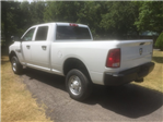 2018 Ram 2500 Crew Cab 4x4,  Pickup #JG283455 - photo 2