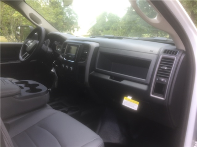 2018 Ram 2500 Crew Cab 4x4,  Pickup #JG288041 - photo 16