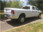 2018 Ram 2500 Crew Cab 4x4,  Pickup #JG288041 - photo 5