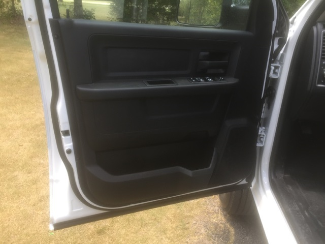 2018 Ram 2500 Crew Cab 4x4,  Pickup #JG288042 - photo 12
