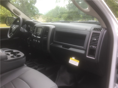2018 Ram 2500 Crew Cab 4x4,  Pickup #JG288045 - photo 16