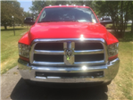 2018 Ram 2500 Crew Cab 4x4,  Pickup #JG288051 - photo 3