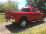 2018 Ram 2500 Crew Cab 4x4,  Pickup #JG288051 - photo 5