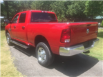 2018 Ram 2500 Crew Cab 4x4,  Pickup #JG288051 - photo 2