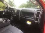 2018 Ram 2500 Crew Cab 4x4,  Pickup #JG288052 - photo 16