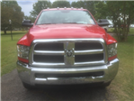 2018 Ram 2500 Crew Cab 4x4,  Pickup #JG288052 - photo 3