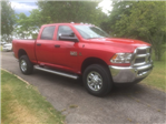 2018 Ram 2500 Crew Cab 4x4,  Pickup #JG288052 - photo 4