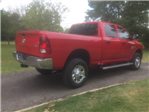 2018 Ram 2500 Crew Cab 4x4,  Pickup #JG288052 - photo 5