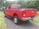 2018 Ram 2500 Crew Cab 4x4,  Pickup #JG288052 - photo 2