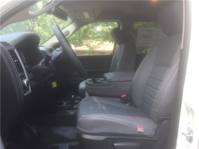 2018 Ram 2500 Crew Cab 4x4,  Pickup #JG288164 - photo 10