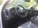 2018 Ram 2500 Crew Cab 4x4,  Pickup #JG288164 - photo 11