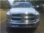 2018 Ram 2500 Crew Cab 4x4,  Pickup #JG288164 - photo 3