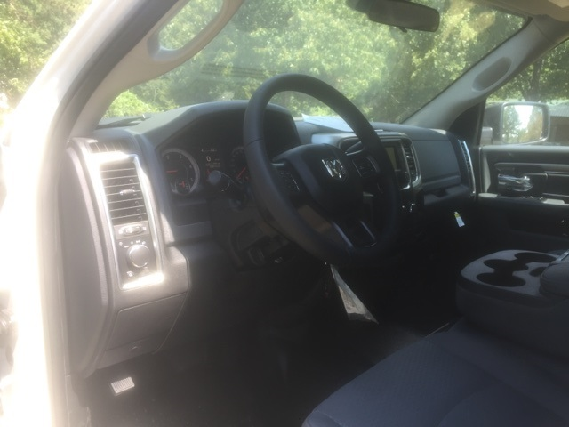 2018 Ram 2500 Crew Cab 4x4,  Pickup #JG288210 - photo 12