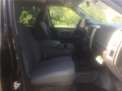 2018 Ram 2500 Crew Cab 4x4,  Pickup #JG288212 - photo 16