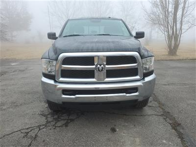 2018 Ram 2500 Crew Cab 4x4,  Pickup #JG288212 - photo 3