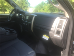 2018 Ram 2500 Crew Cab 4x4,  Pickup #JG288212 - photo 17