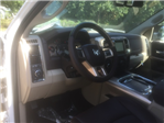 2018 Ram 3500 Crew Cab DRW 4x4,  Pickup #JG293110 - photo 12
