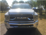 2018 Ram 3500 Crew Cab DRW 4x4,  Pickup #JG293110 - photo 3