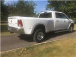 2018 Ram 3500 Crew Cab DRW 4x4,  Pickup #JG293110 - photo 5