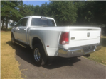 2018 Ram 3500 Crew Cab DRW 4x4,  Pickup #JG293110 - photo 2
