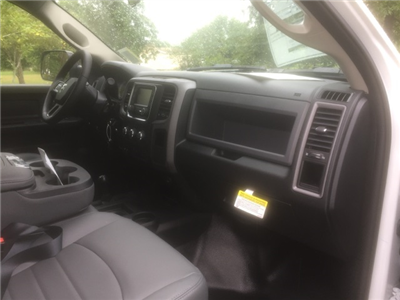 2018 Ram 2500 Crew Cab 4x4,  Pickup #JG295728 - photo 16