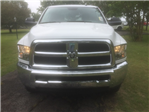 2018 Ram 2500 Crew Cab 4x4,  Pickup #JG295728 - photo 3