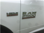 2018 Ram 2500 Crew Cab 4x4,  Pickup #JG295728 - photo 25