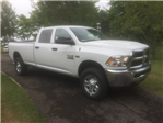 2018 Ram 2500 Crew Cab 4x4,  Pickup #JG295728 - photo 4