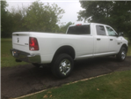 2018 Ram 2500 Crew Cab 4x4,  Pickup #JG295728 - photo 5