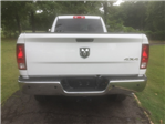 2018 Ram 2500 Crew Cab 4x4,  Pickup #JG295728 - photo 6