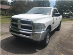 2018 Ram 2500 Crew Cab 4x4,  Pickup #JG295843 - photo 1
