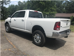 2018 Ram 2500 Crew Cab 4x4,  Pickup #JG295843 - photo 2