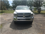2018 Ram 2500 Crew Cab 4x4,  Pickup #JG295843 - photo 3