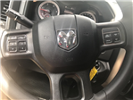 2018 Ram 2500 Crew Cab 4x4,  Pickup #JG295843 - photo 22