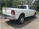 2018 Ram 2500 Crew Cab 4x4,  Pickup #JG295843 - photo 6