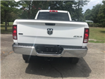 2018 Ram 2500 Crew Cab 4x4,  Pickup #JG295843 - photo 7