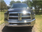 2018 Ram 2500 Crew Cab 4x4,  Pickup #JG295844 - photo 3