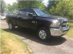 2018 Ram 2500 Crew Cab 4x4,  Pickup #JG295844 - photo 4