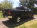 2018 Ram 2500 Crew Cab 4x4,  Pickup #JG295844 - photo 5