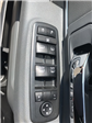 2018 Ram 2500 Crew Cab 4x4,  Pickup #JG295845 - photo 14