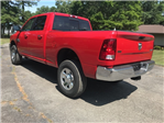 2018 Ram 2500 Crew Cab 4x4,  Pickup #JG295845 - photo 2