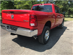 2018 Ram 2500 Crew Cab 4x4,  Pickup #JG295845 - photo 8