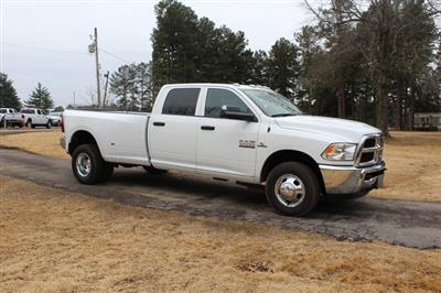 2018 Ram 3500 Crew Cab DRW 4x2,  Pickup #JG299060 - photo 2