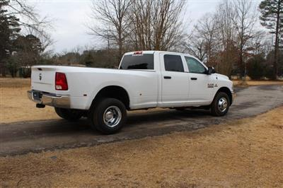 2018 Ram 3500 Crew Cab DRW 4x2,  Pickup #JG299060 - photo 4