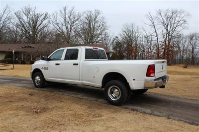 2018 Ram 3500 Crew Cab DRW 4x2,  Pickup #JG299060 - photo 6
