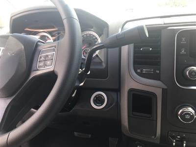 2018 Ram 2500 Crew Cab 4x4,  Pickup #JG307253 - photo 9