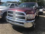 2018 Ram 2500 Crew Cab 4x4,  Pickup #JG307253 - photo 1
