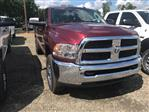2018 Ram 2500 Crew Cab 4x4,  Pickup #JG307253 - photo 3