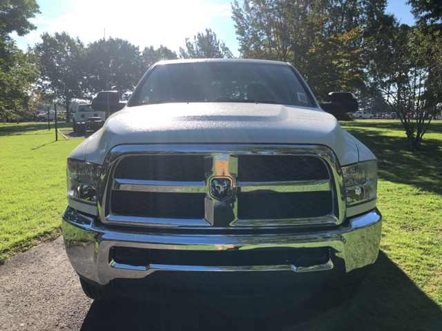 2018 Ram 2500 Crew Cab 4x4,  Pickup #JG313693 - photo 3