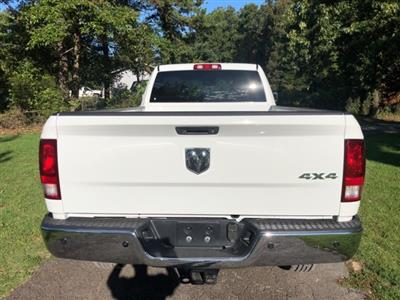 2018 Ram 2500 Crew Cab 4x4,  Pickup #JG313693 - photo 6